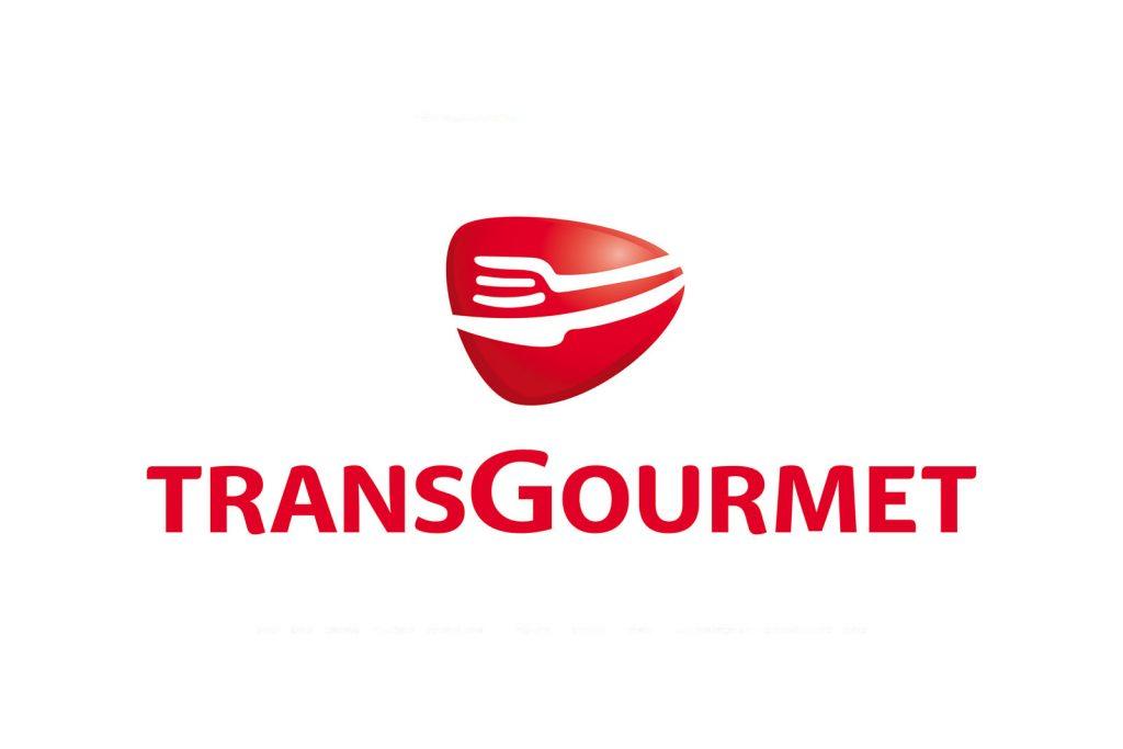 Logo TransGourment